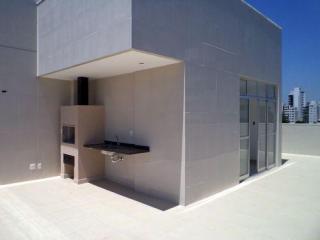 Belo Horizonte: Edifício Solar do Porto - O melhor 3 quartos e cobertura do Itapoã  4