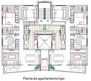 Belo Horizonte: Edifício Solar do Porto - O melhor 3 quartos e cobertura do Itapoã  5