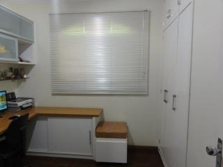 Belo Horizonte: Cobertura Ensolarada 170 m² 4