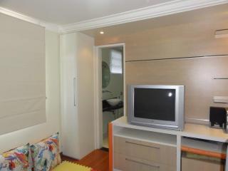 Belo Horizonte: Cobertura Ensolarada 170 m² 7
