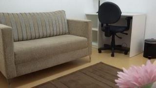 São Paulo: Sala para locação - psicólogos, psicanalistas, psiquiatras, etc 2
