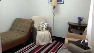 São Paulo: Sala para locação - psicólogos, psicanalistas, psiquiatras, etc 3