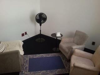 São Paulo: Sala para locação - psicólogos, psicanalistas, psiquiatras, etc 4