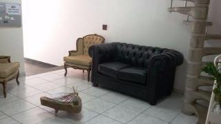 São Paulo: Sala para locação - psicólogos, psicanalistas, psiquiatras, etc 5
