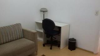 São Paulo: Sala para locação - psicólogos, psicanalistas, psiquiatras, etc 7