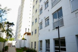 Porto Alegre: Apartamento 2 dorm./suíte e churrasqueira / garagem coberta 2