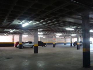 Porto Alegre: Apartamento 2 dorm./suíte e churrasqueira / garagem coberta 5