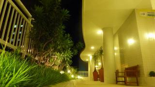 Praia Grande: RESIDENCIAL VIVA FELIZ PRAIA GRANDE 5