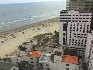 Praia Grande: RESIDENCIAL VIVA FELIZ PRAIA GRANDE 8