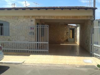 Valparaíso de Goiás: Casa 4 quartos Valparaiso de Goiás 1