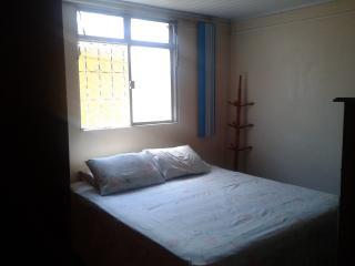 Valparaíso de Goiás: Casa 4 quartos Valparaiso de Goiás 5
