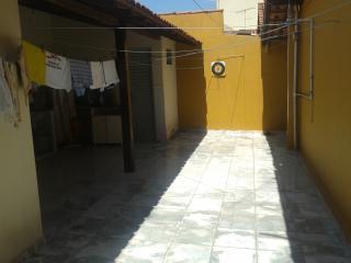 Valparaíso de Goiás: Casa 4 quartos Valparaiso de Goiás 8