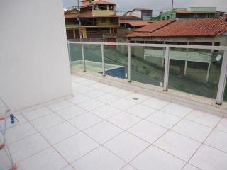 Belo Horizonte: OPORTUNIDADE! Cobertura 4 qtos 3 vagas Belo Horizonte Confins Aerop Shopping Hospital Risoleta Neves 8