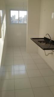 São Caetano: Pronto Para morar São Caetano do Sul-Apartamento-Bairro Olimpico -2drm sendo 1suite59m 4