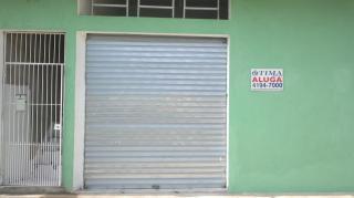 Barueri: Salão Comercial em Barueri - Ótimo preço e localização 1