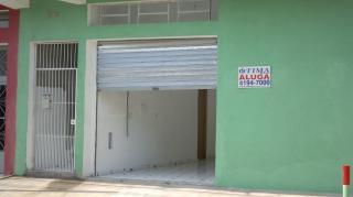 Barueri: Salão Comercial em Barueri - Ótimo preço e localização 2