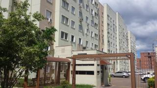 Porto Alegre: Ótimo apartamento em Porto Alegre, Zona Norte da cidade 1