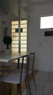 Porto Alegre: Ótimo apartamento em Porto Alegre, Zona Norte da cidade 2