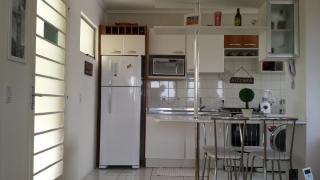 Porto Alegre: Ótimo apartamento em Porto Alegre, Zona Norte da cidade 3