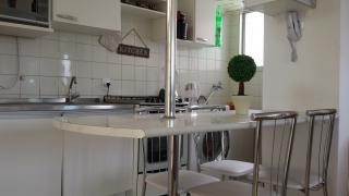 Porto Alegre: Ótimo apartamento em Porto Alegre, Zona Norte da cidade 4