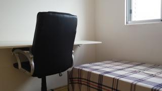Porto Alegre: Ótimo apartamento em Porto Alegre, Zona Norte da cidade 8