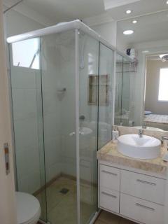Campinas: Apartamento 60m² com 3 dorm/1 suite, pronto pra morar 1