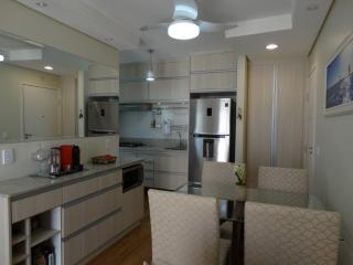 Campinas: Apartamento 60m² com 3 dorm/1 suite, pronto pra morar 6