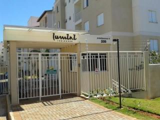 Campinas: Apartamento 60m² com 3 dorm/1 suite, pronto pra morar 8