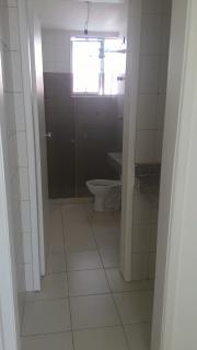 Salvador: Apartamento 3 dormitórios, 135 m²,varanda, vista mar, na Pituba. 5