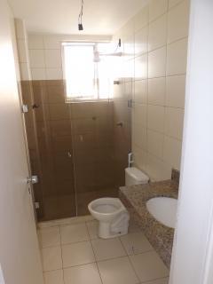 Salvador: Apartamento 3 dormitórios, 135 m²,varanda, vista mar, na Pituba. 6