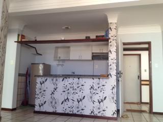 Salvador: venda apartamento 1/4 2