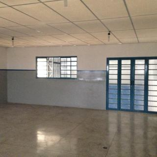Guarulhos: Galpão para locação 700m2 próximo ao rodoanel! direto com proprietário! 6