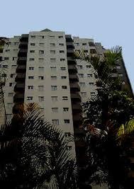 São Paulo: Lindo apartamento com varanda e lazer completo na Bela Vista 1
