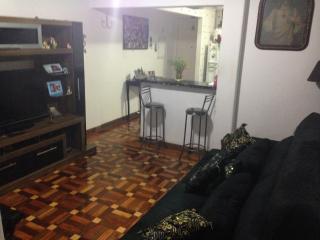 São Paulo: Vendo Apartamento SP - Brás - 80m 1
