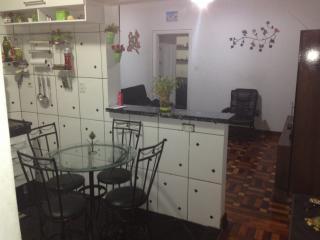 São Paulo: Vendo Apartamento SP - Brás - 80m 2