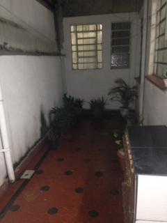 São Paulo: Vendo Apartamento SP - Brás - 80m 7