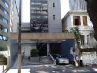 São Paulo: Sala para cursos e palestras 2