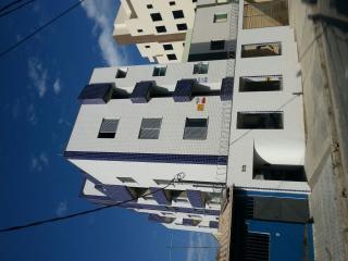 Contagem: Apartamento 3 quartos 2
