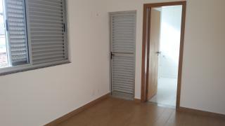 Contagem: Apartamento 3 quartos 4
