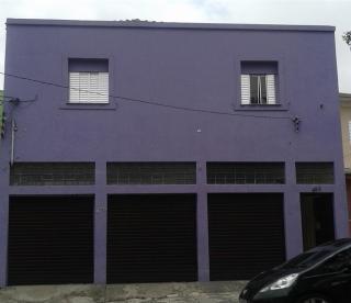 São Paulo: Alugo uma Sala Comercial na Lapa 3
