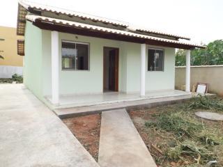 Maricá: Casa em Maricá,com terreno grande. Parque Nanci. 1
