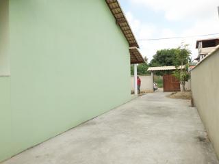 Maricá: Casa em Maricá,com terreno grande. Parque Nanci. 2