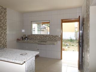 Maricá: Casa em Maricá,com terreno grande. Parque Nanci. 5