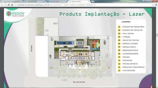 São Paulo: Apartamento 2 e 3 dormitórios à 400mts da estação Vila Prudente 7