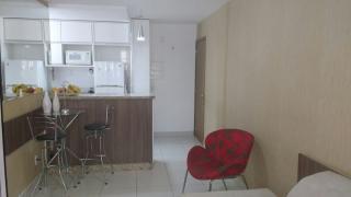 Águas Claras: Vendo  Lindo Apartamento 2
