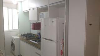 Águas Claras: Vendo  Lindo Apartamento 3