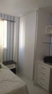 Águas Claras: Vendo  Lindo Apartamento 4