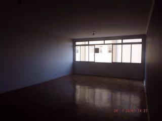 São Paulo: Apartamento Amplo e Conservado Bela Vista, Próximo Av. Paulista, Imperdível 3