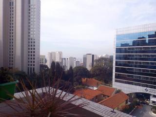 São Paulo: Apartamento Amplo e Conservado Bela Vista, Próximo Av. Paulista, Imperdível 4