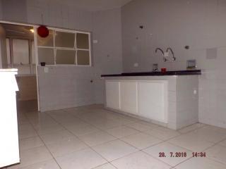 São Paulo: Apartamento Amplo e Conservado Bela Vista, Próximo Av. Paulista, Imperdível 7